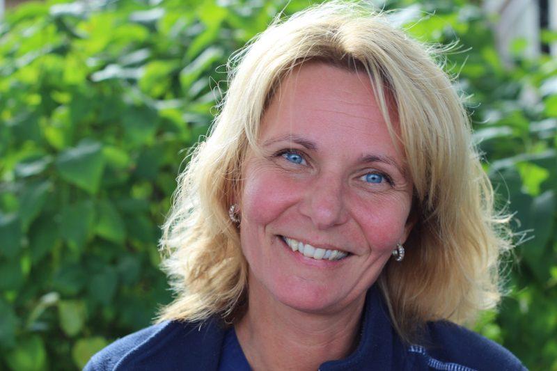 Anna-Karin Kåbring